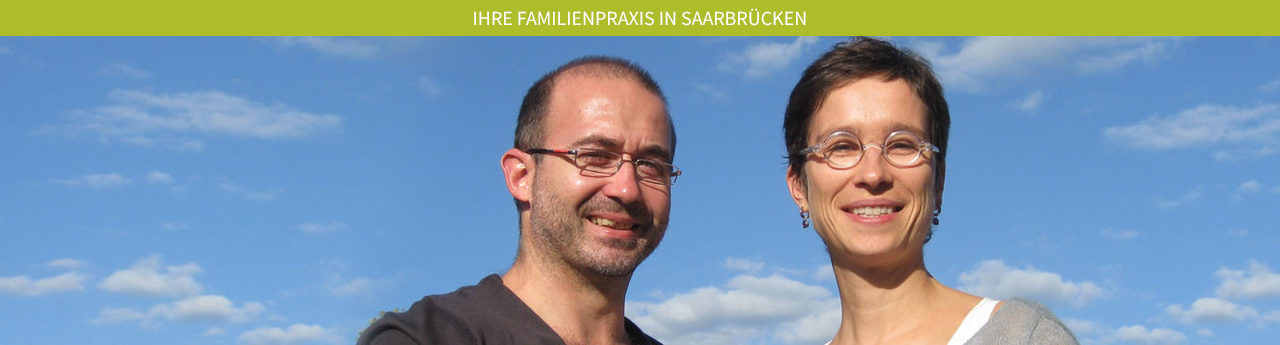 Zahnarzt Petry in Saarbrücken